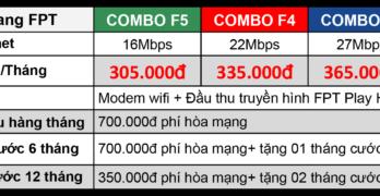 Lắp mạng internet FPT huyện Tân Yên – Bắc Giang