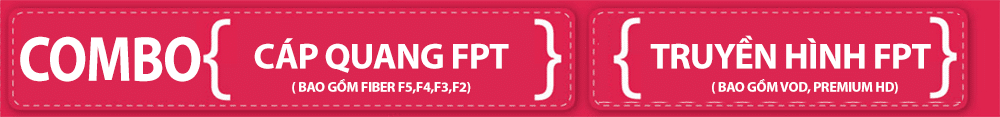 COMBO-CAP-QUANG-FPT-TRUYEN-HINH-FPT