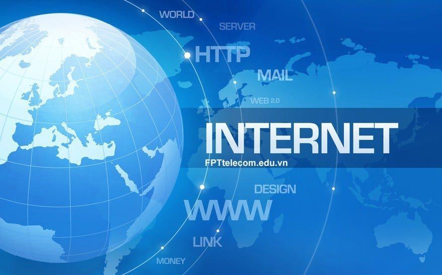 Internet-cap-quang-fpt