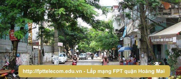 lap-mang-FPT-quan-Hoang-Mai-Ha-Noi