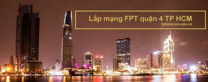 lap-mang-fpt-quan-4