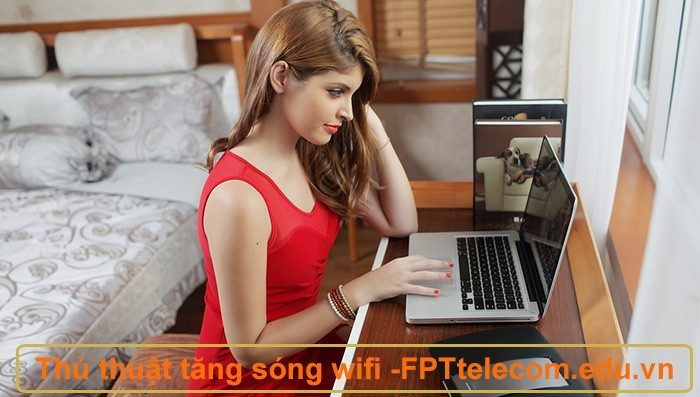 tang-song-wifi
