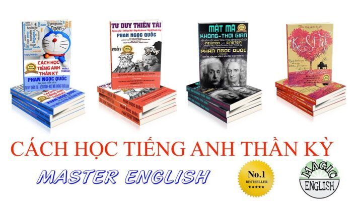 Cach-hoc-tieng-anh-than-ky