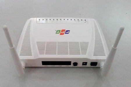 modem-wifi-quang-fpt