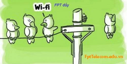 lap-mang-wifi-fpt