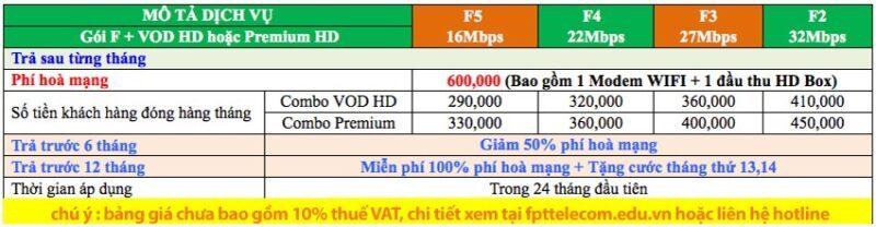 combo-internet-fpt-vs-truyen-hinh-fpt-thang-10