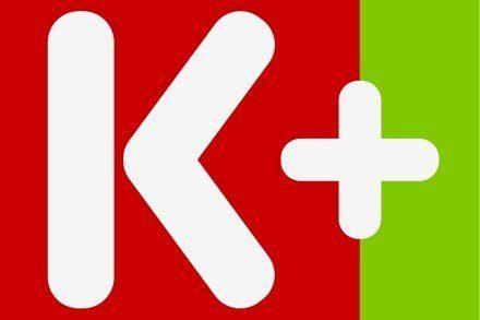 logo-truyen-hinh-K+