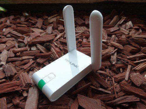 Thiết bị phát sóng wifi TP-Link