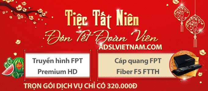 COMBO-TRUYEN-HINH-FPT-CAP-QUANG-FPT-CHI-320K