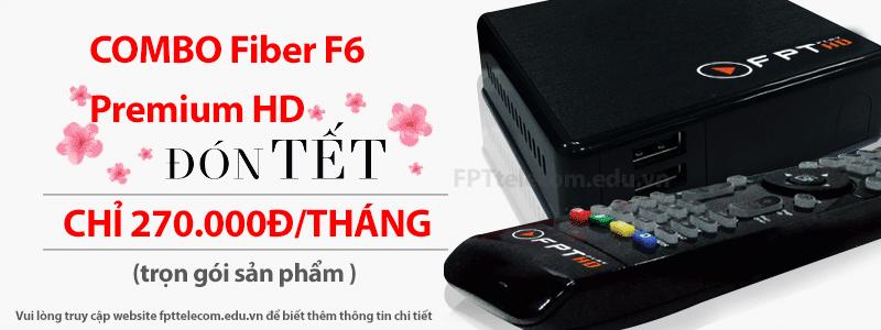 combo-cap-quang-fiber-f6-truyen-hinh-premium-hd