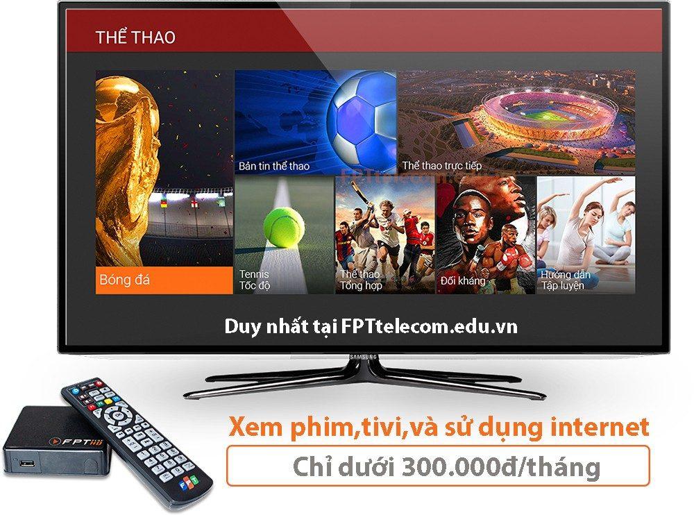 internet_cap_quang_va_truyen_hinh_cap_fpt