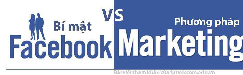 kinh-doanh-facebook