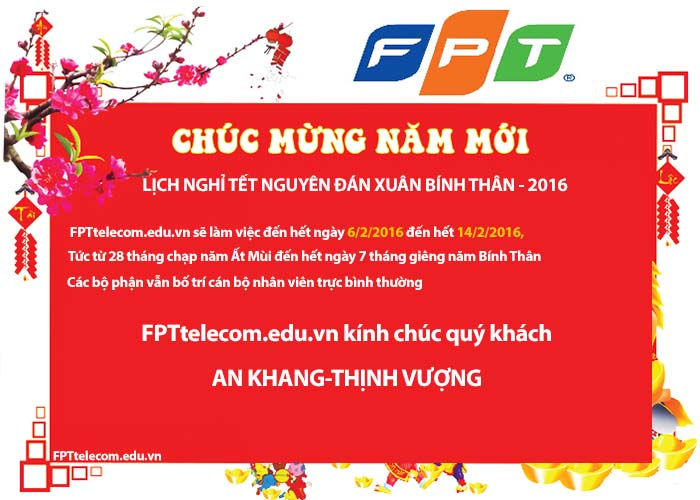lich-nghi-tet-fpt-2016