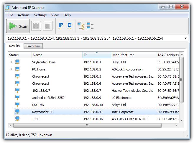 advanced_ip_scanner-5-cong-cu-kiem-tra-xem-ai-dang-dung-wifi-cua-minh