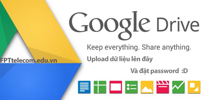 upload-len-google-driver