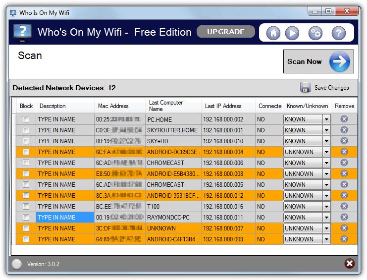who_is_on_my_wifi-5-cong-cu-kiem-tra-xem-ai-dang-dung-wifi-cua-minh