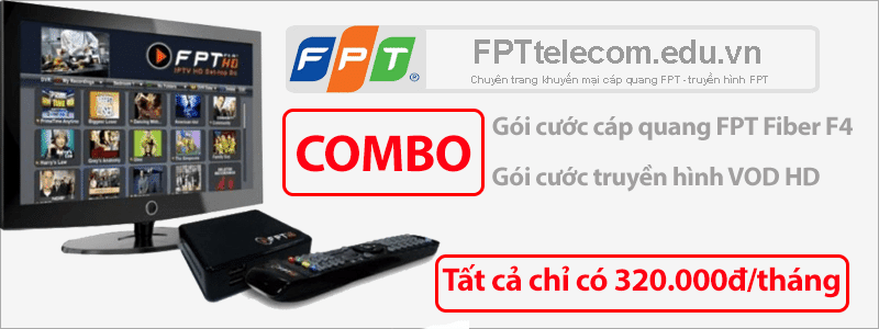 COMBO-cap-quang-fpt-f4-truyen-hinh-fpt-VOD