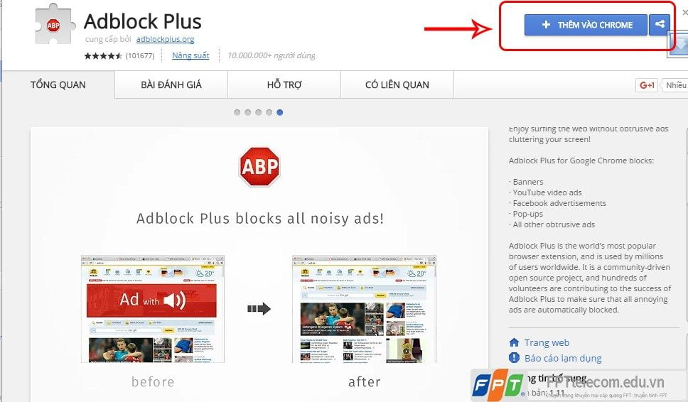 adblock-plus-chrome