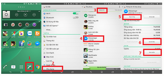 dang-xuat-facebook-tren-dien-thoai-android