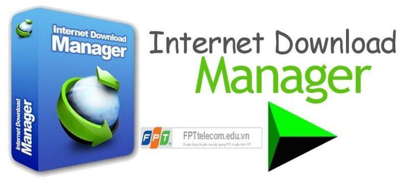 Internet_download_manage