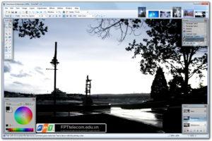 Top 5 phần mềm chỉnh sửa ảnh tốt nhất