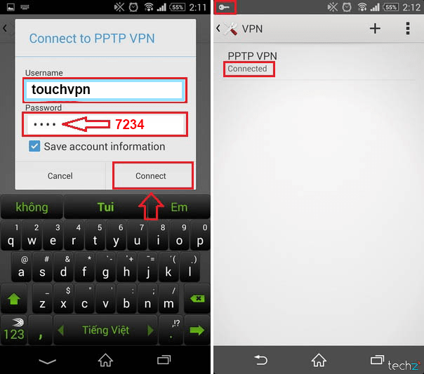 android-vpn-fake-ip-3