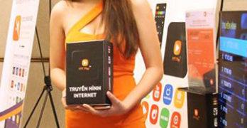 Lắp mạng FPT Quảng Ninh