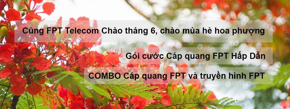 cover-cap-quang-fpt-thang-6-khuyen-mai