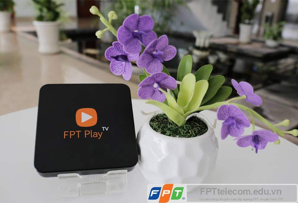 fpt-play-hd-truyen-hinh-fpt