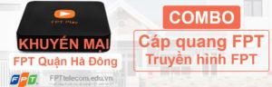 Lắp mạng FPT tại huyện Hàm Thuận Nam , Bình Thuận.