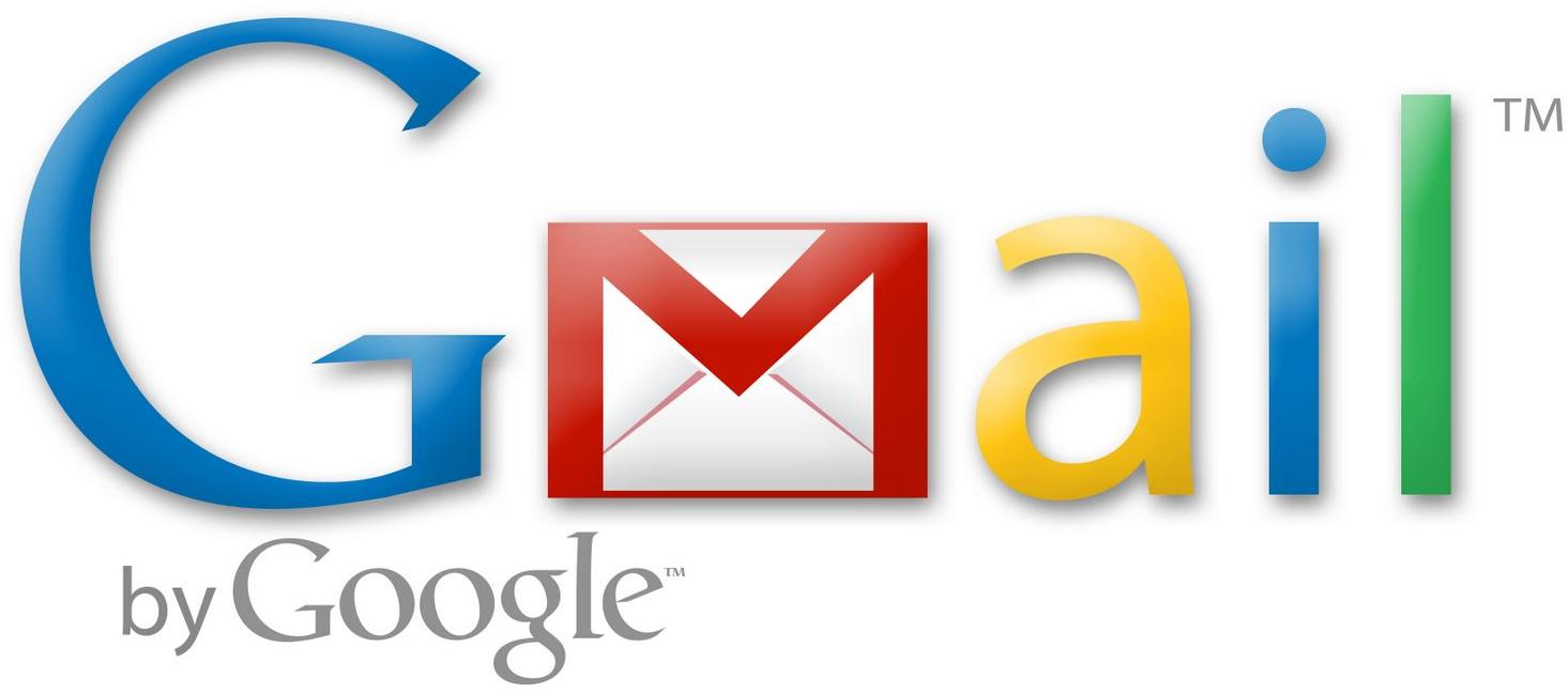 Tạo Chữ ký trong Gmail