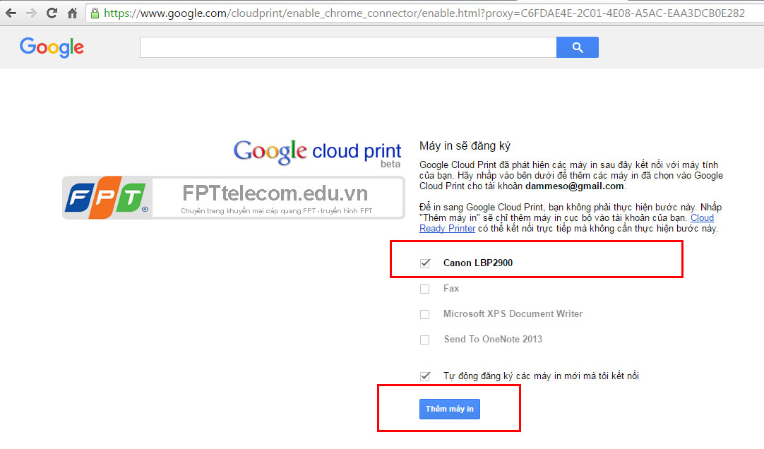 Google-cloud-print-them-may-in-2