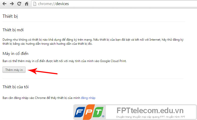 Google-cloud-print-them-may-in