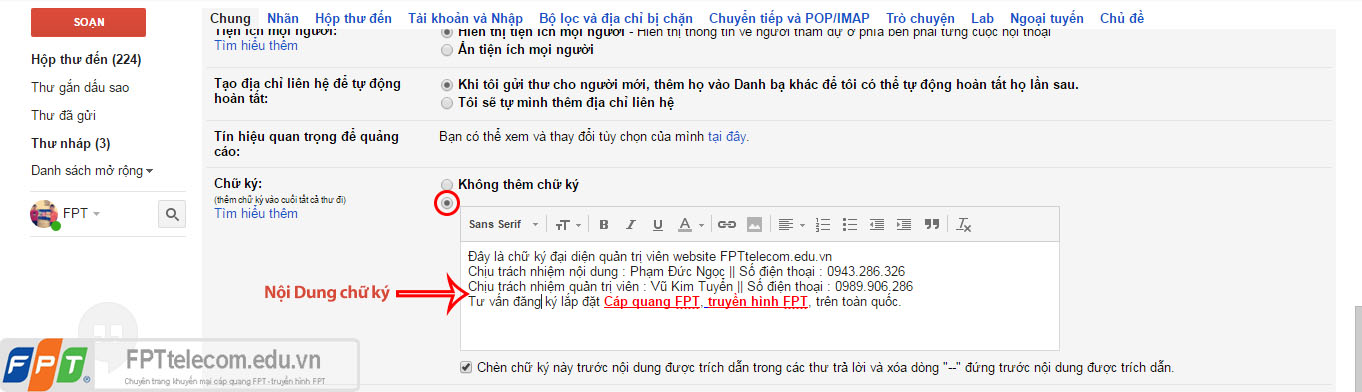 chu-ky-gmail