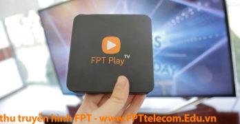 Lắp mang internet cáp quang FPT tại Hiệp Hòa- Bắc Giang