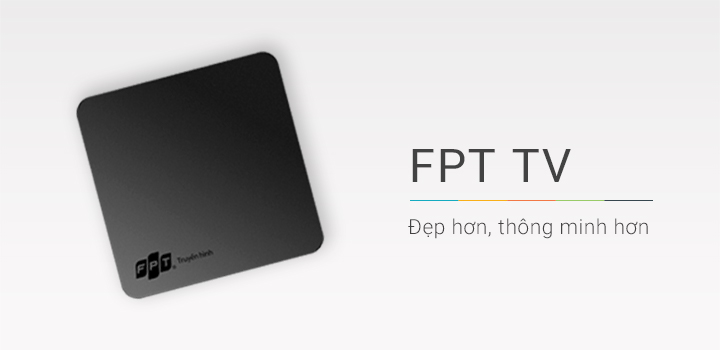 fpt-play-hd