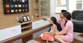 COMBO truyền hình FPT và cáp quang FPT trọn bộ tại Bình Thuận