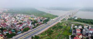 Combo ineternet cáp quang và truyền hình tại Bắc Giang.