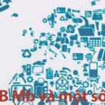Hướng dẫn phân biệt Mbps,MBps và MB/s với Mb/s !