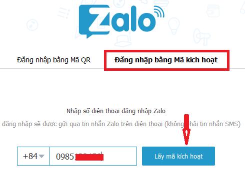 dang-nhap-zalo-tren-may-tinh