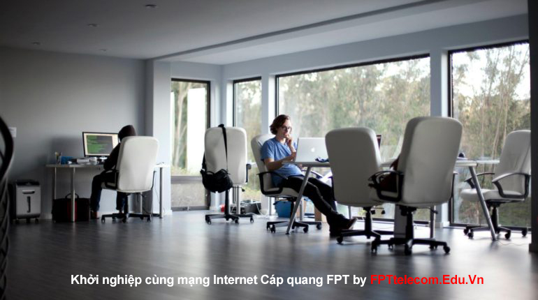 startup-working-cap-quang-fpt