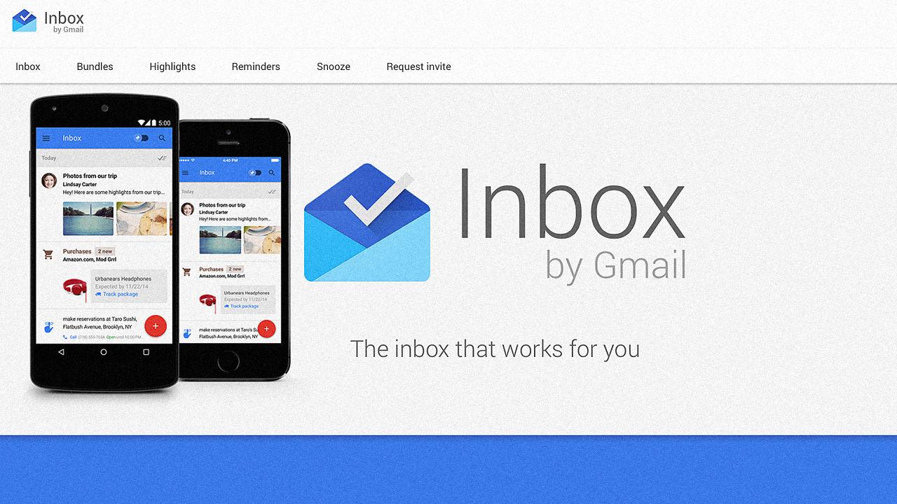 ung-dung-inbox-google-gmail