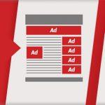 Phần mềm chặn quảng cáo youtube, website