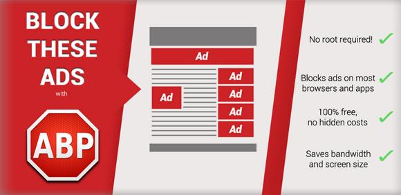 adblock-plus-copy