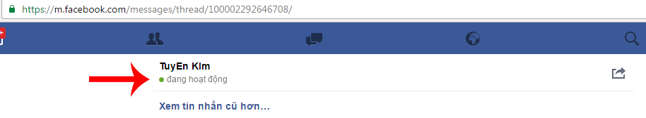 kiem-tra-facebook-dang-hoat-dong