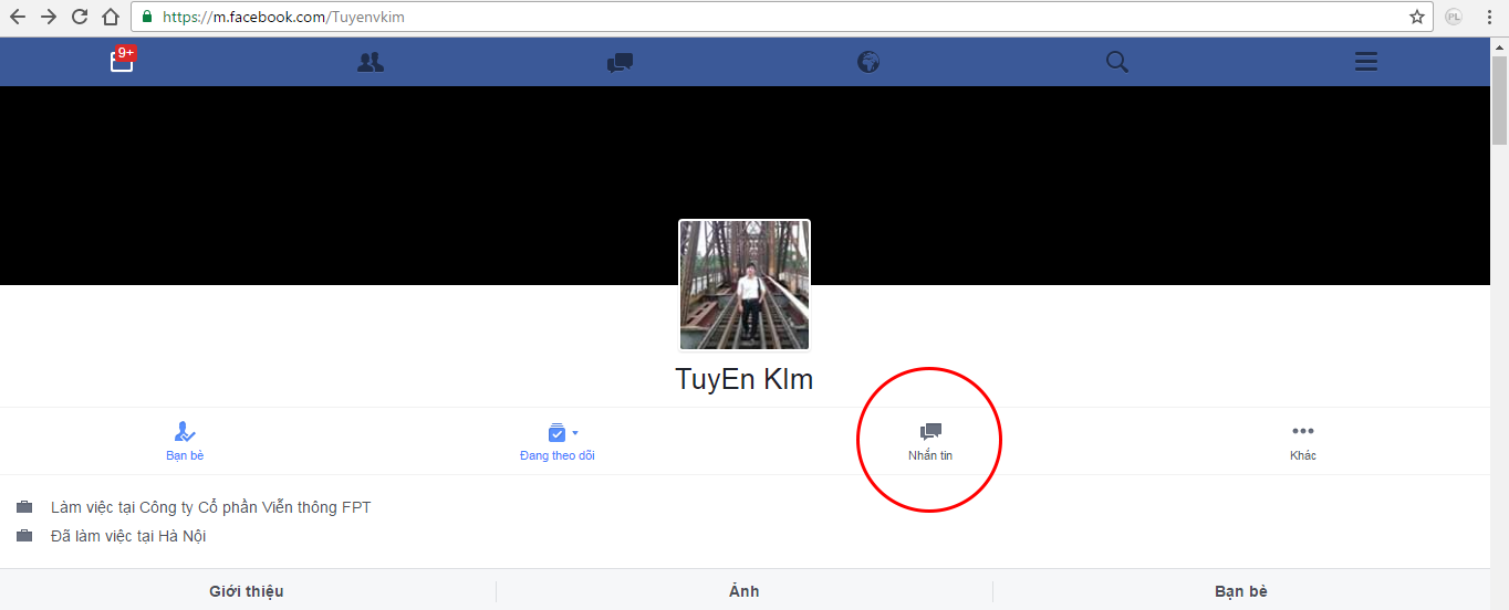 kiem-tra-trang-thai-facebook