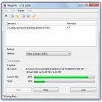 TOP công cụ miễn phí phục hồi lại dữ liệu máy tính khi xóa