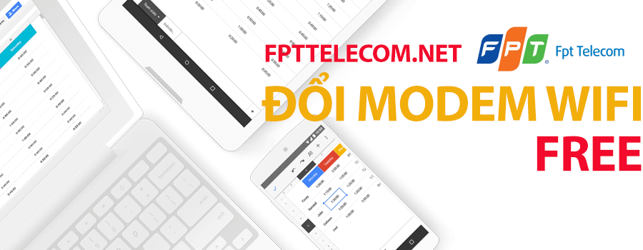 DOI-MODEM-WIFI-FPT-G-97D2