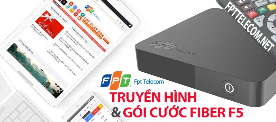 GOI-CUOC-FIBER-F5-TRUYEN-HINH-FPT