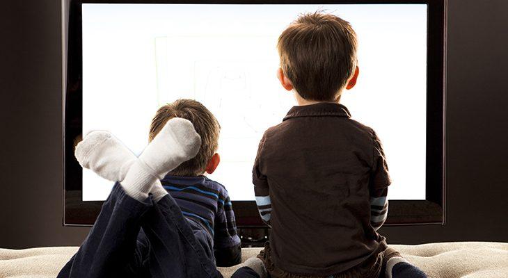 Mẹo kiểm soát truy cập Internet của trẻ em trên router